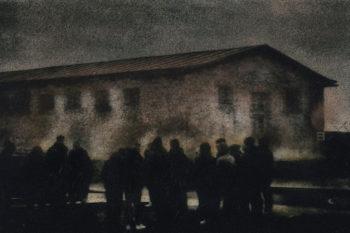 jonas-4-350x233 IRÈNE JONAS, CRÉPUSCULES. ART PHOTOGRAPHIE