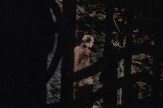 jonas-5 IRÈNE JONAS, CRÉPUSCULES. ART PHOTOGRAPHIE