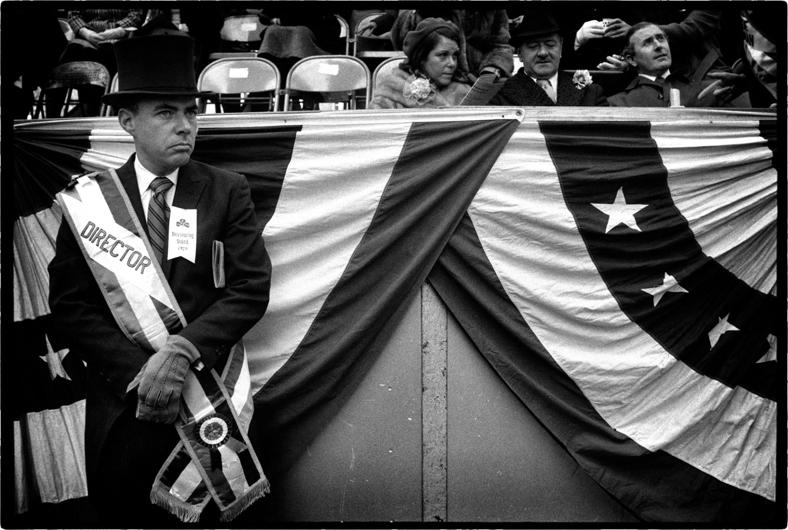 75_0307-8-USA-B-SV2-scaled AMERICA D' ALAIN KELER ART Non classé PHOTOGRAPHIE