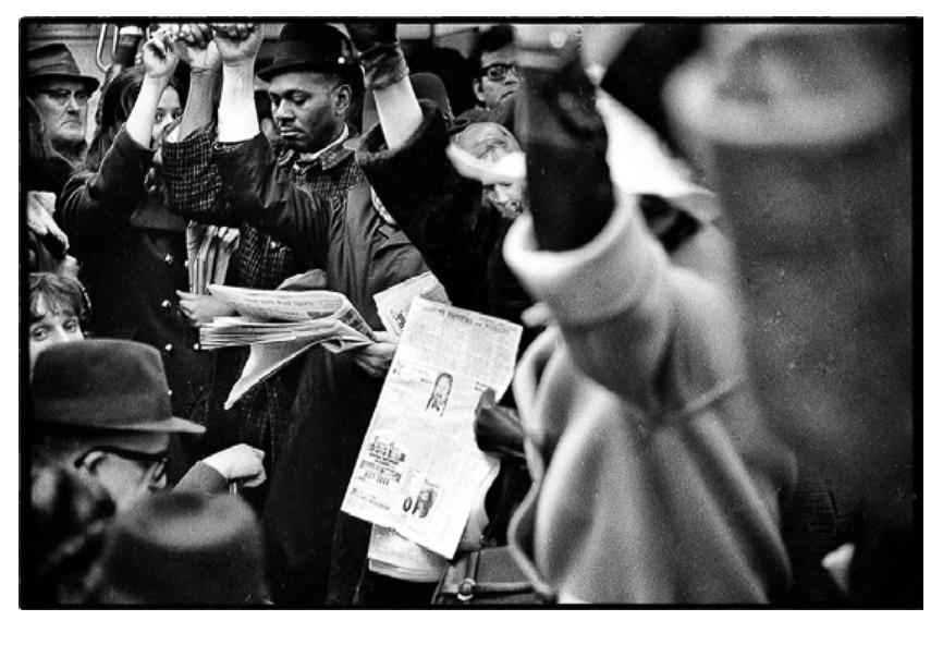 America-Alain-Keler-14 AMERICA D' ALAIN KELER ART Non classé PHOTOGRAPHIE