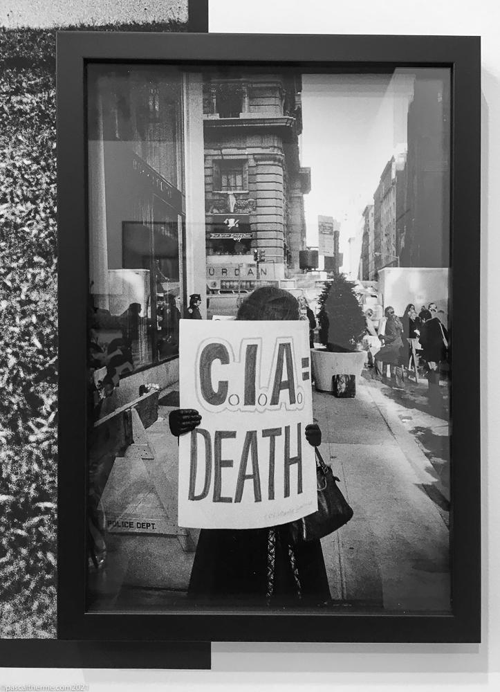 America-Alain-Keler-7 AMERICA D' ALAIN KELER ART Non classé PHOTOGRAPHIE
