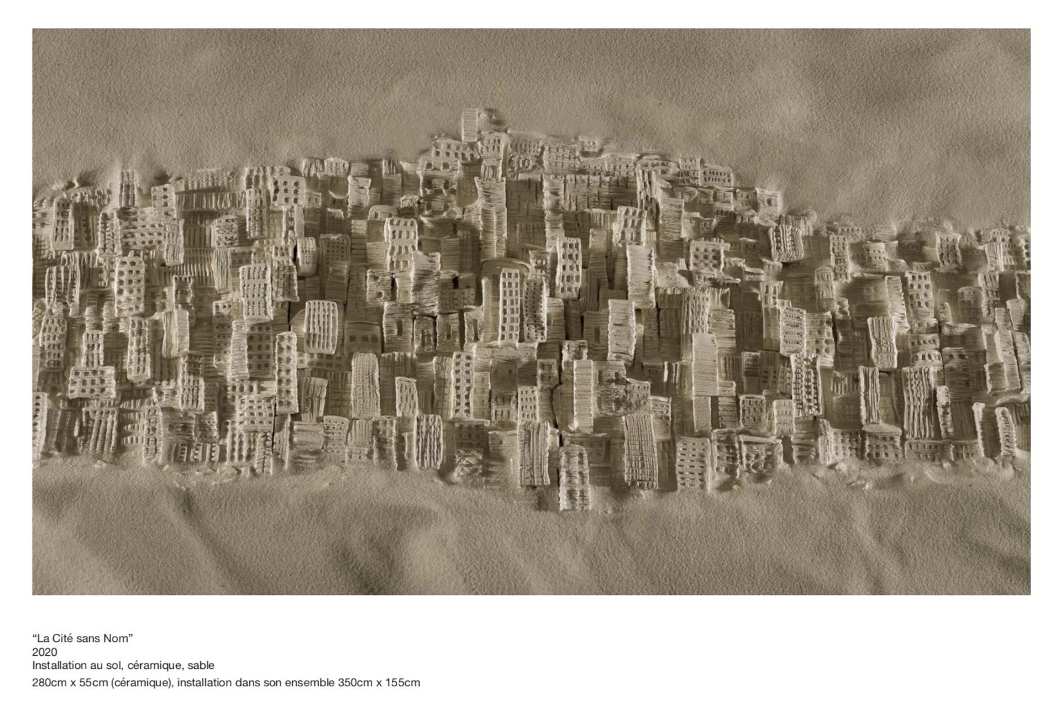 Capture-décran-2021-03-25-à-18.23.37 SYLVIA GOUBERN, LA CITÉ SANS NOM. ART PHOTOGRAPHIE