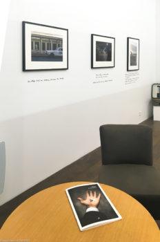 Cavale-N.Comment-Polka-9-232x350 NICOLAS COMMENT, CAVALE À POLKA ART PHOTOGRAPHIE