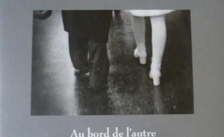 30878111326-2-440x270 ARTICLES PARUS CES DERNIÈRES ANNÉES