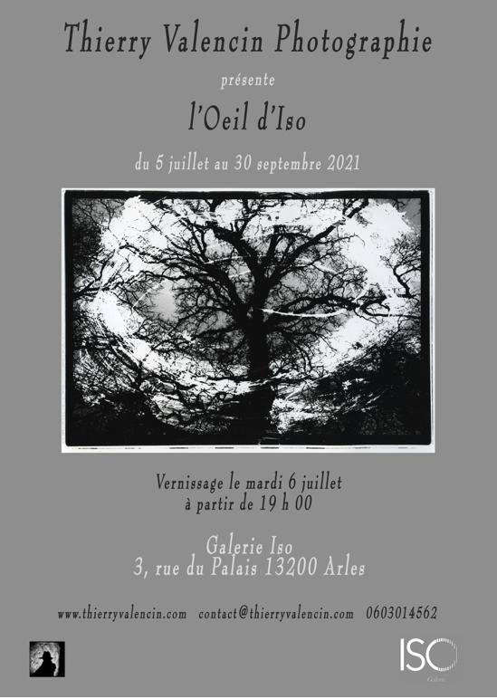 Capture-décran-2021-07-01-à-23.34.16 THIERRY VALENCIN, SOMNANBULE. ART PHOTOGRAPHIE
